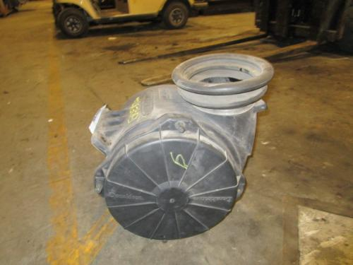 FREIGHTLINER CENTURY 120 Air Cleaner