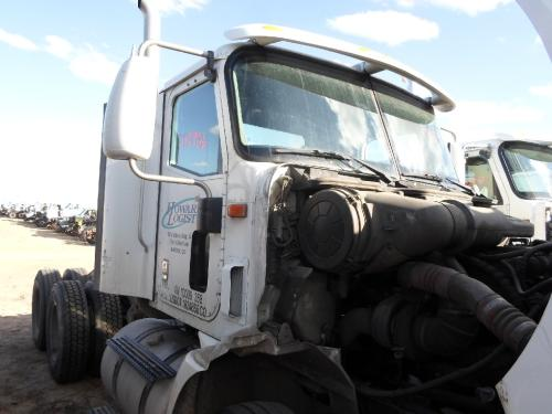 INTERNATIONAL 9100i Air Cleaner