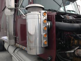 WESTERN STAR TRUCKS 4900E Air Cleaner