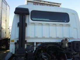 MITSUBISHI FUSO FH211 Air Cleaner