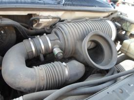 CHEVROLET C5500 Air Cleaner