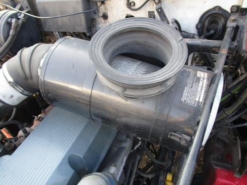 WESTERN STAR TR 4900 Air Cleaner