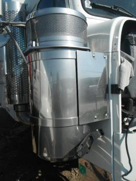 FREIGHTLINER CLASSIC Air Cleaner