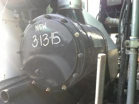 MACK MR688S Air Cleaner