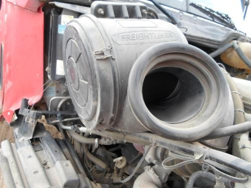 FREIGHTLINER CST120 CENTURY Air Cleaner