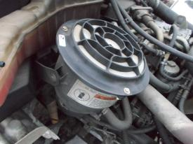 FREIGHTLINER M2 Air Cleaner