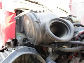 FREIGHTLINER ST120 Air Cleaner