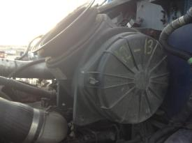 PETERBILT 335 Air Cleaner