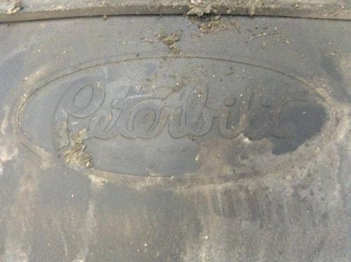 PETERBILT 386 Air Cleaner