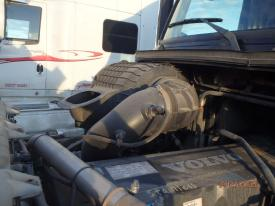 VOLVO VNL780 Air Cleaner
