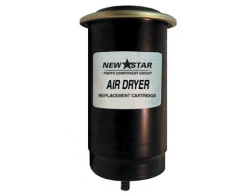 BENDIX 107794 Air Dryer