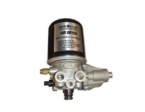 MERITOR R955205 Air Dryer