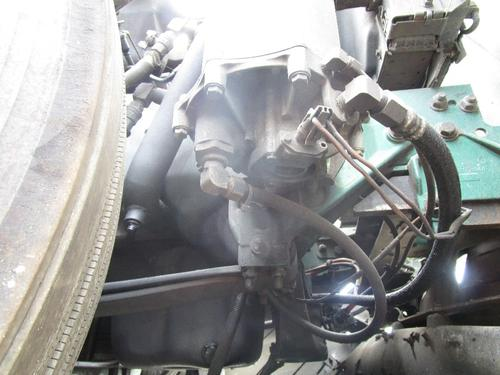 FREIGHTLINER FLD112SD Air Dryer