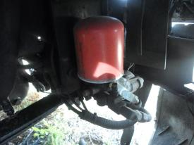 FREIGHTLINER FLD112 Air Dryer