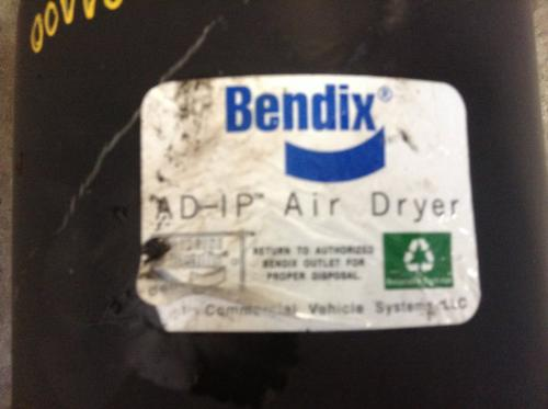 BENDIX VNL Air Dryer