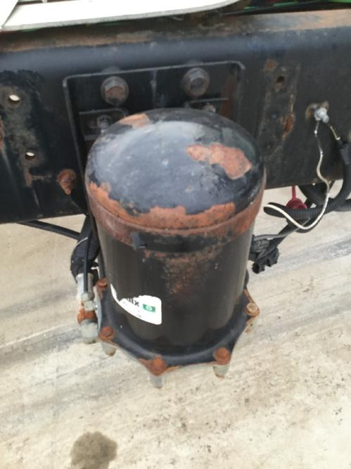 FREIGHTLINER FL70 Air Dryer