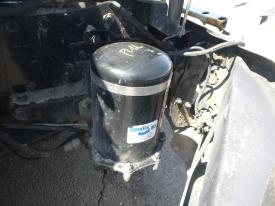 FREIGHTLINER COLUMBIA 120 Air Dryer