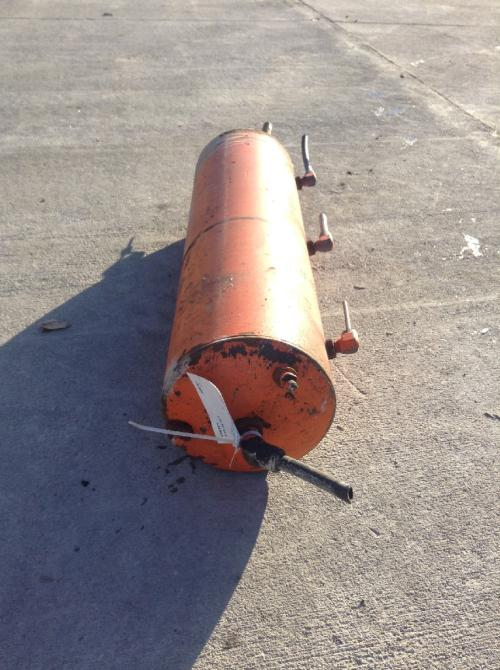STERLING L8513 Air Tank