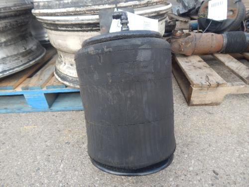 GOODYEAR AIR BAG Air Bag (Safety)