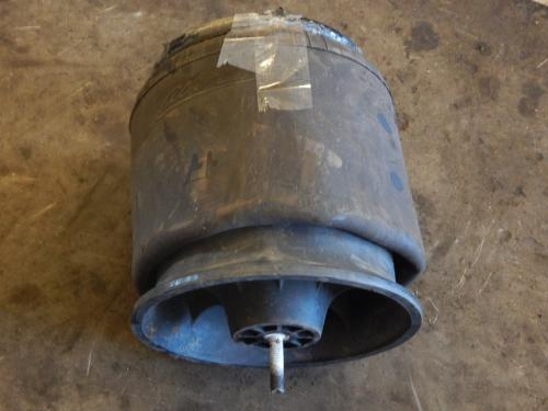 FIRESTONE DRIVE AXLE Air Bag (Safety)