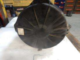INTERNATIONAL 7400 Air Cleaner