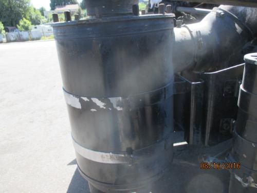 KENWORTH K100 Air Cleaner