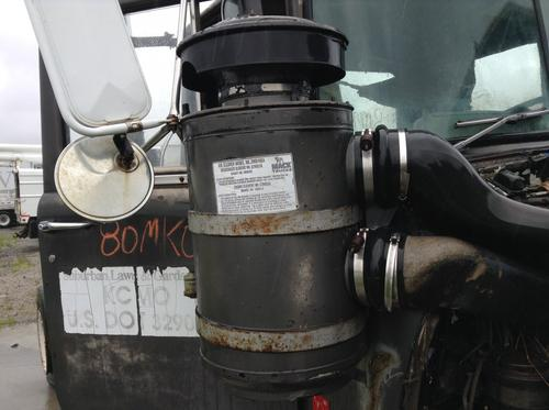MACK RL600 Air Cleaner