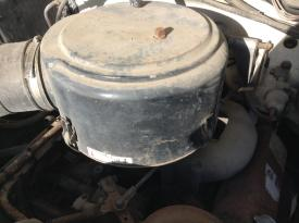 FORD B800 Air Cleaner