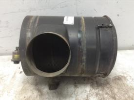 INTERNATIONAL S2600 Air Cleaner