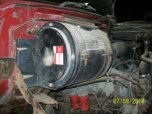 FORD LN8000 Air Cleaner
