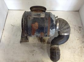 FORD L8000 Air Cleaner