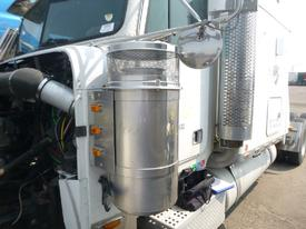 FREIGHTLINER FLD120 CLASSIC Air Cleaner