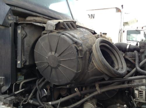 FREIGHTLINER C120 CENTURY Air Cleaner
