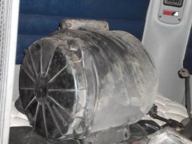 FREIGHTLINER CENTURY Air Cleaner
