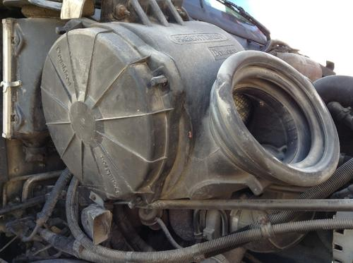 FREIGHTLINER CENTURY CLASS 120 Air Cleaner