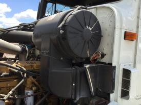 INTERNATIONAL 9200 Air Cleaner