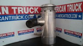 Western Star 4900E Air Cleaner