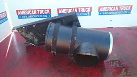 Freightliner Other Air Cleaner