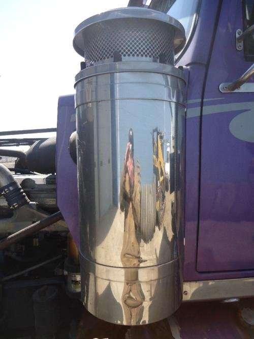 WESTERN STAR TRUCKS 4900EX Air Cleaner