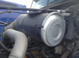 WESTERN STAR TRUCKS 5800 Air Cleaner