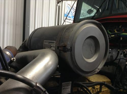 KENWORTH T800 Air Cleaner