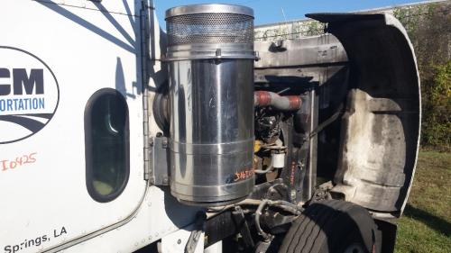 PETERBILT 378 Air Cleaner