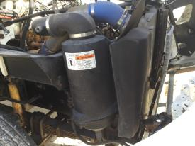 FREIGHTLINER FL106 Air Cleaner