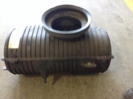 GMC C6500 Air Cleaner