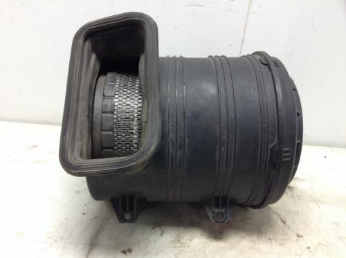 INTERNATIONAL 4200 TRANSTAR Air Cleaner