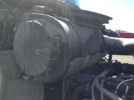 MACK CX VISION Air Cleaner