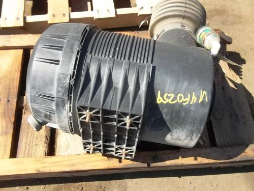 FORD E550 Air Cleaner