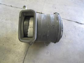 INTERNATIONAL 4300 Air Cleaner