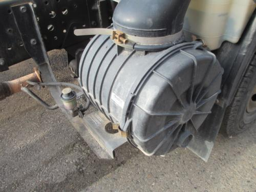 ISUZU NPR Air Cleaner