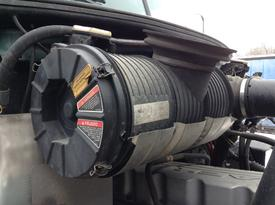 MACK CX613 Air Cleaner